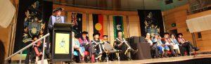 cqu-graduation-address-dr-babington-15-sept-2016-sydney